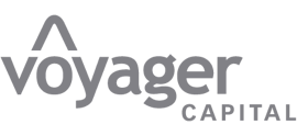 Voyager Capital